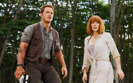 entertainment movies sequels7 Movie sequels we waited over 10 long years for (14 Photos)