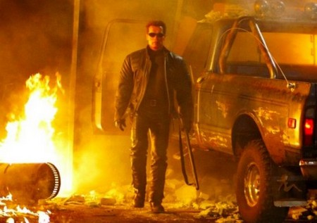 entertainment movies sequels4 Movie sequels we waited over 10 long years for (14 Photos)