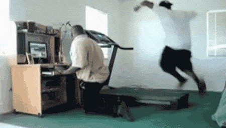 its fail day at the gym gifs 42 People who didnt skip Fail Day at the gym (16 GIFs)