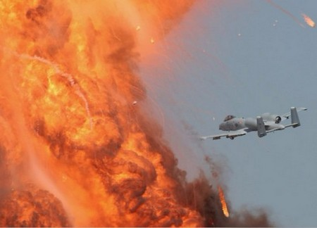 perfectly timed firepower in high res 99 hq photos 2519 Perfectly timed FIREPOWER in High Res (99 HQ Photos)