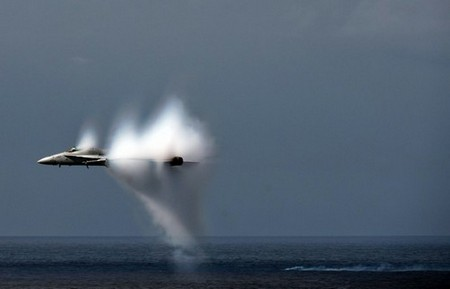 perfectly timed firepower in high res 99 hq photos 2522 Perfectly timed FIREPOWER in High Res (99 HQ Photos)