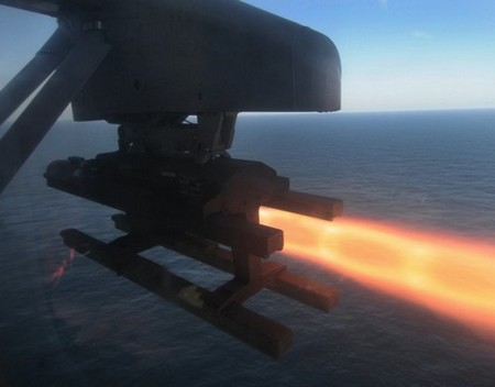 perfectly timed firepower in high res 99 hq photos 9 Perfectly timed FIREPOWER in High Res (99 HQ Photos)