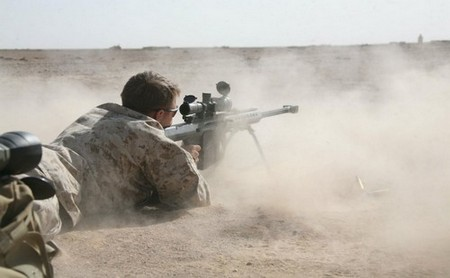 perfectly timed firepower in high res 99 hq photos 2560 Perfectly timed FIREPOWER in High Res (99 HQ Photos)