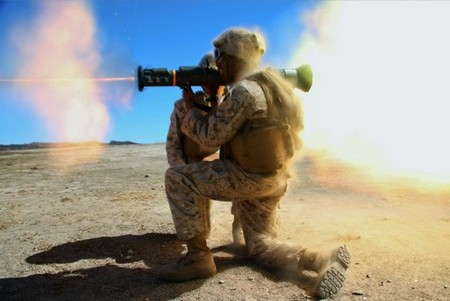 perfectly timed firepower in high res 99 hq photos 2526 Perfectly timed FIREPOWER in High Res (99 HQ Photos)