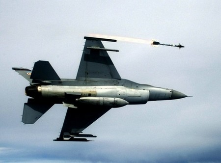 perfectly timed firepower in high res 99 hq photos 20 Perfectly timed FIREPOWER in High Res (99 HQ Photos)