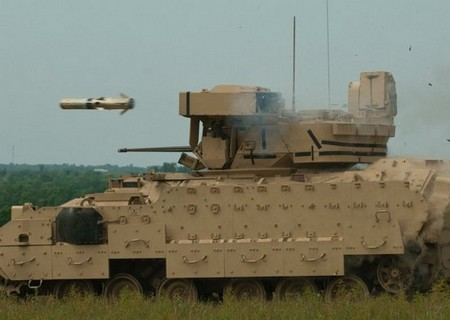 perfectly timed firepower in high res 99 hq photos 259 Perfectly timed FIREPOWER in High Res (99 HQ Photos)