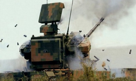 perfectly timed firepower in high res 99 hq photos 254 Perfectly timed FIREPOWER in High Res (99 HQ Photos)