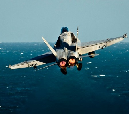 perfectly timed firepower in high res 99 hq photos 2520 Perfectly timed FIREPOWER in High Res (99 HQ Photos)