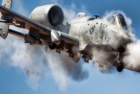 perfectly timed firepower in high res 99 hq photos 2518 Perfectly timed FIREPOWER in High Res (99 HQ Photos)