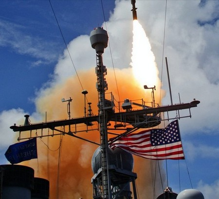 perfectly timed firepower in high res 99 hq photos 2525 Perfectly timed FIREPOWER in High Res (99 HQ Photos)