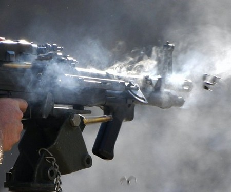 perfectly timed firepower in high res 99 hq photos 2537 Perfectly timed FIREPOWER in High Res (99 HQ Photos)