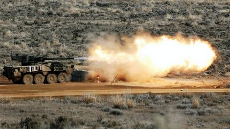 perfectly timed firepower in high res 99 hq photos 2529 Perfectly timed FIREPOWER in High Res (99 HQ Photos)