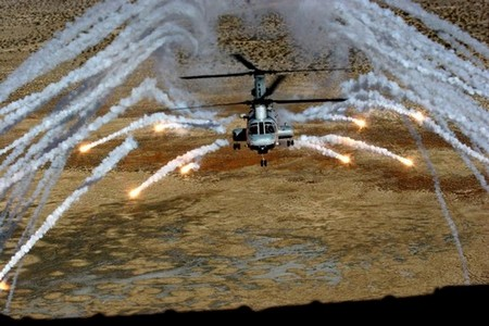 perfectly timed firepower in high res 99 hq photos 2567 Perfectly timed FIREPOWER in High Res (99 HQ Photos)