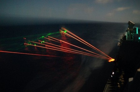 perfectly timed firepower in high res 99 hq photos 2552 Perfectly timed FIREPOWER in High Res (99 HQ Photos)
