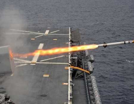 perfectly timed firepower in high res 99 hq photos 2538 Perfectly timed FIREPOWER in High Res (99 HQ Photos)