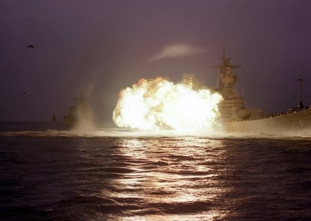 perfectly timed firepower in high res 99 hq photos 2542 Perfectly timed FIREPOWER in High Res (99 HQ Photos)