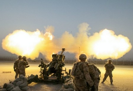perfectly timed firepower in high res 99 hq photos 253 Perfectly timed FIREPOWER in High Res (99 HQ Photos)