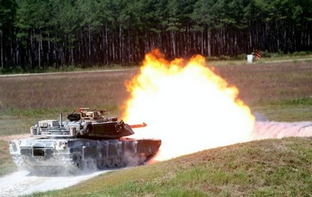 perfectly timed firepower in high res 99 hq photos 2550 Perfectly timed FIREPOWER in High Res (99 HQ Photos)