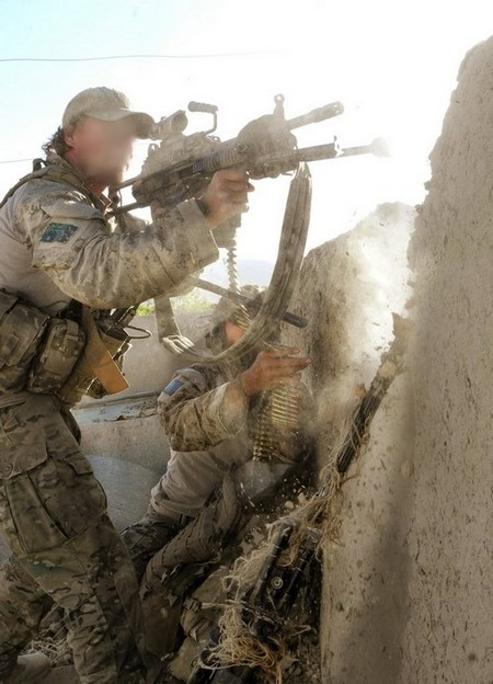 perfectly timed firepower in high res 99 hq photos 1 Perfectly timed FIREPOWER in High Res (99 HQ Photos)