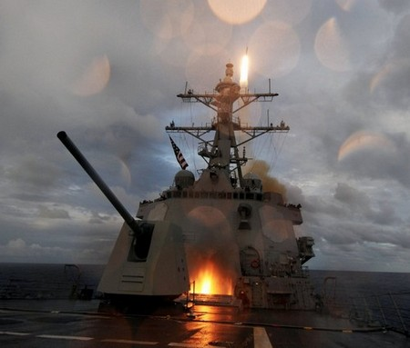 perfectly timed firepower in high res 99 hq photos 2551 Perfectly timed FIREPOWER in High Res (99 HQ Photos)