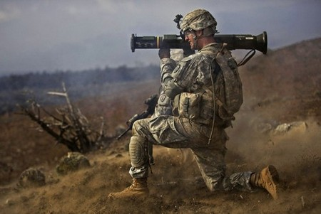 perfectly timed firepower in high res 99 hq photos 2553 Perfectly timed FIREPOWER in High Res (99 HQ Photos)