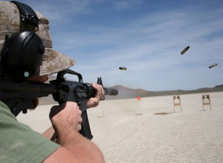 perfectly timed firepower in high res 99 hq photos 2540 Perfectly timed FIREPOWER in High Res (99 HQ Photos)