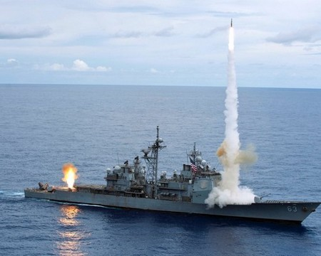 perfectly timed firepower in high res 99 hq photos 2557 Perfectly timed FIREPOWER in High Res (99 HQ Photos)