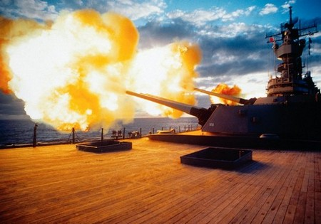 perfectly timed firepower in high res 99 hq photos 258 Perfectly timed FIREPOWER in High Res (99 HQ Photos)