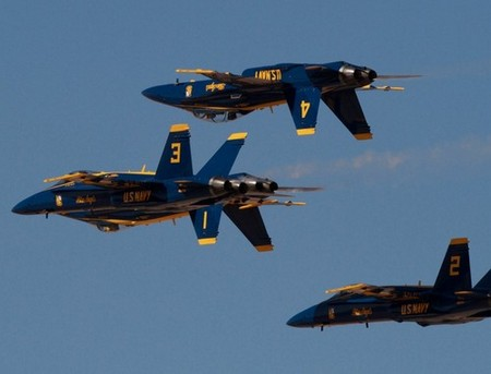 perfectly timed firepower in high res 99 hq photos 2563 Perfectly timed FIREPOWER in High Res (99 HQ Photos)