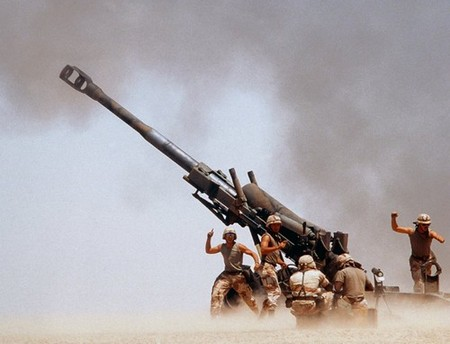 perfectly timed firepower in high res 99 hq photos 14 Perfectly timed FIREPOWER in High Res (99 HQ Photos)