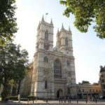 Step Inside Westminster Abbey's First Major Addition Since 1745