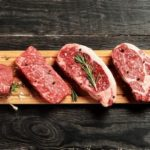 The 8 Golden Rules of Having a Healthy Grilling Season