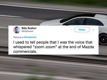 silly lies 20 The dumbest lies people actually told (20 Photos)