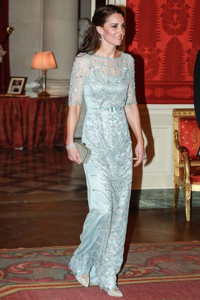 These are the best outfits Kate Middleton has ever worn | Fashion ...