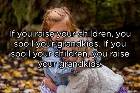 if you raise your children copy These shower thoughts are a real mind f*ck (20 Photos)