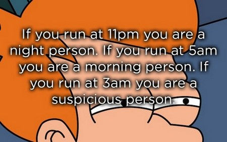 these shower thoughts are a real mind fck 20 photos 10 These shower thoughts are a real mind f*ck (20 Photos)