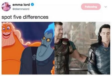 thor memes 30 photos 6 Thor memes that deserve thunderous applause (30 Photos)
