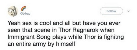 thor memes 30 photos 17 Thor memes that deserve thunderous applause (30 Photos)