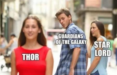 thor memes 30 photos 9 Thor memes that deserve thunderous applause (30 Photos)