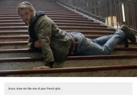 thor memes 30 photos 25 Thor memes that deserve thunderous applause (30 Photos)