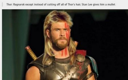 thor memes 30 photos 251 Thor memes that deserve thunderous applause (30 Photos)