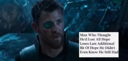 thor memes 30 photos 10 Thor memes that deserve thunderous applause (30 Photos)