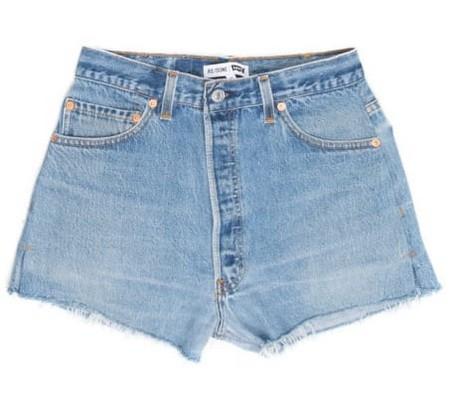 redone-shorts