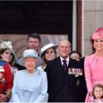 What the British Royal Family Teaches Us About Birth Order