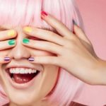 What white spots on your nails actually mean – and how to treat them fast