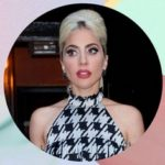 You won't believe how different Lady Gaga looks in this minimalistic photo