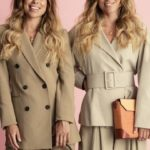 3 Ways To Wear… Trouser suits