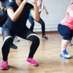 A Trainer Says This Is How Many Squats You Should Do Each Day For a Bigger Booty
