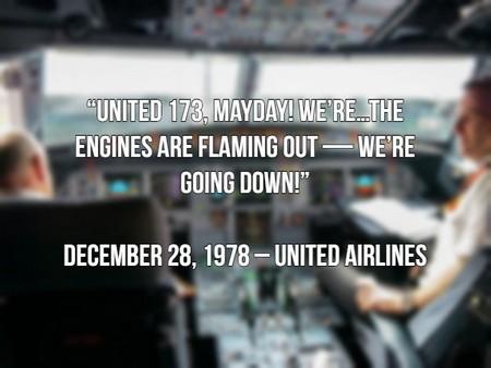 bone chilling last words spoken by pilots before crashing 8 Bone chilling last words spoken by pilots before crashing