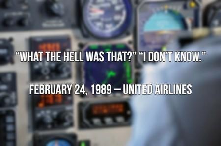 bone chilling last words spoken by pilots before crashing 14 Bone chilling last words spoken by pilots before crashing